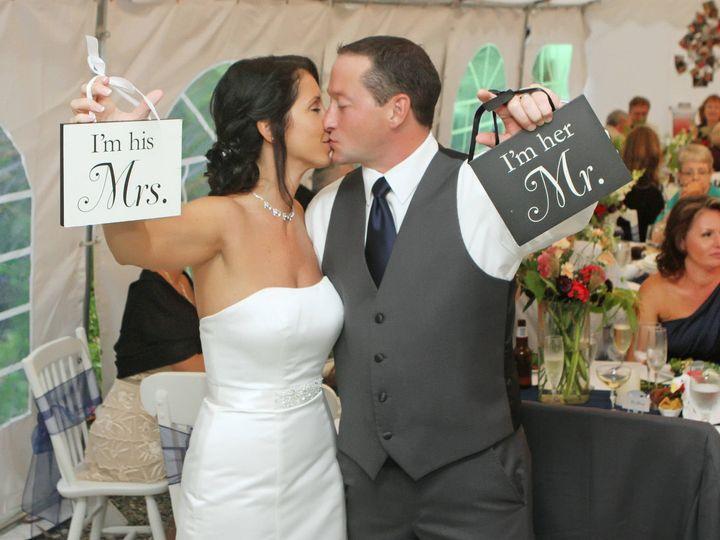 Tmx 1414190913149 020 Saratoga Springs, New York wedding photography