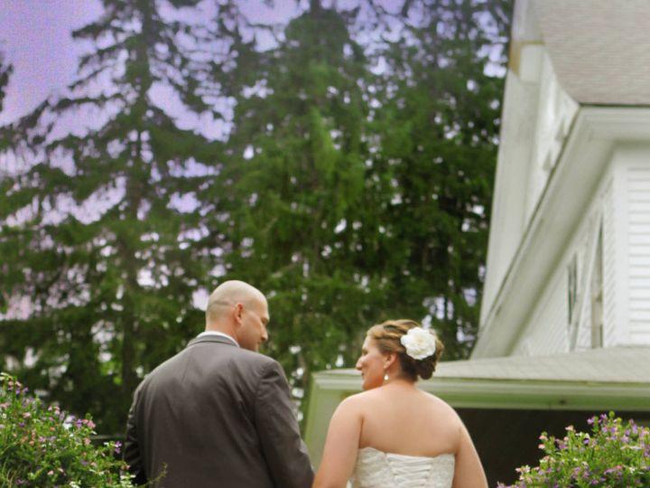 Tmx 1414190941290 027 Saratoga Springs, New York wedding photography