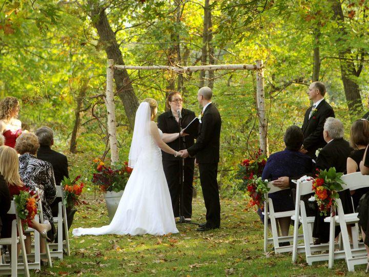 Tmx 1414190951981 029 Saratoga Springs, New York wedding photography