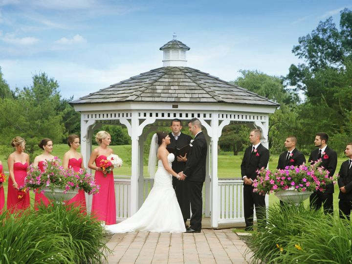 Tmx 1414190957651 030 Saratoga Springs, New York wedding photography