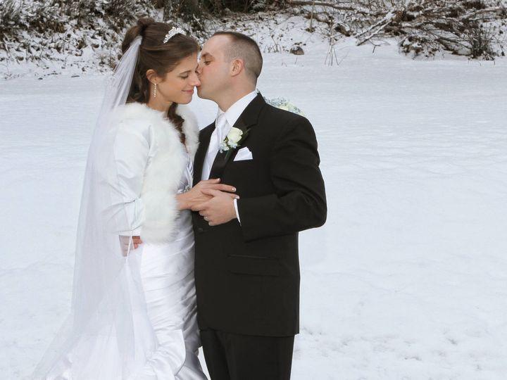 Tmx 1414190970345 033 Saratoga Springs, New York wedding photography