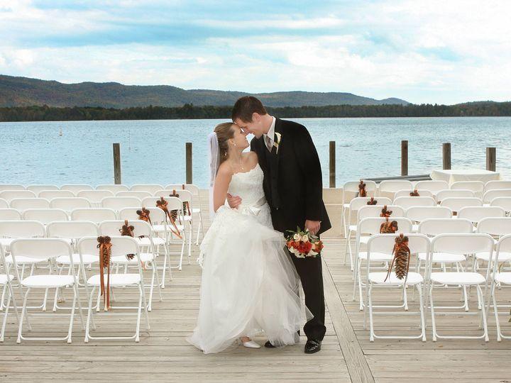 Tmx 1414191027019 046 Saratoga Springs, New York wedding photography