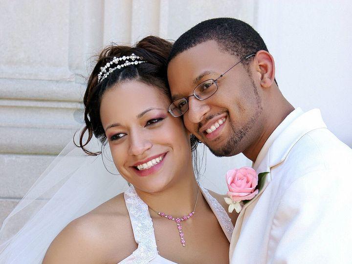 Tmx 1414191055324 056 Saratoga Springs, New York wedding photography