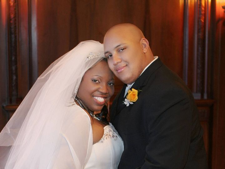 Tmx 1414191066446 059 Saratoga Springs, New York wedding photography