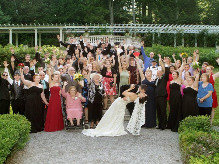 Tmx 1414191085028 063 Saratoga Springs, New York wedding photography
