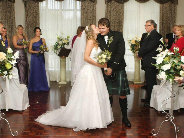 Tmx 1414191141939 074 Saratoga Springs, New York wedding photography