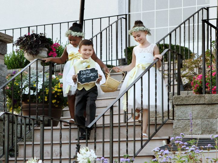 Tmx 1414191166878 078 Saratoga Springs, New York wedding photography