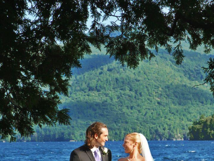 Tmx 1414191182972 082 Saratoga Springs, New York wedding photography