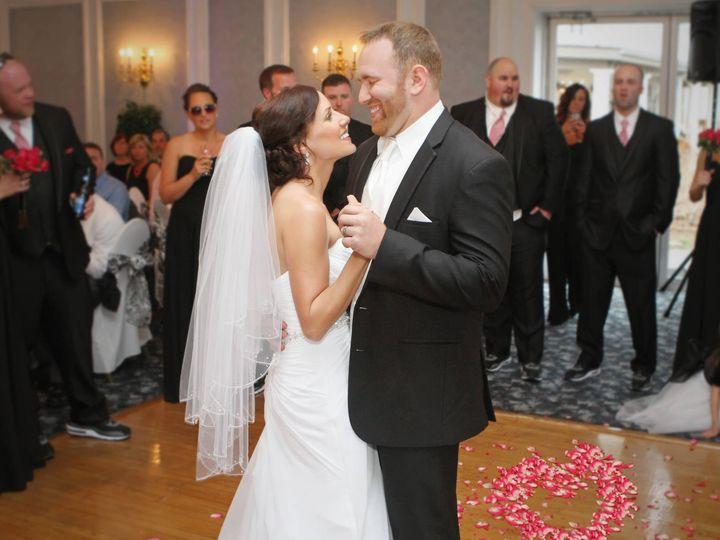 Tmx 1414191204200 086 Saratoga Springs, New York wedding photography