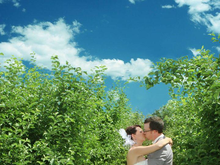 Tmx 1414191221085 089 Saratoga Springs, New York wedding photography