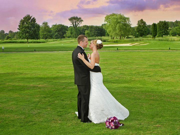 Tmx 1414191249139 098 Saratoga Springs, New York wedding photography