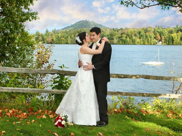 Tmx 1414191254731 099 Saratoga Springs, New York wedding photography