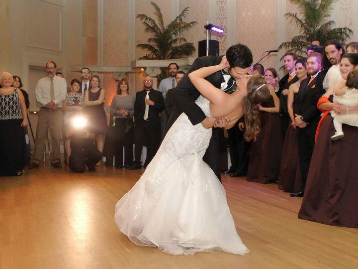 Tmx 1414191277957 108 Saratoga Springs, New York wedding photography