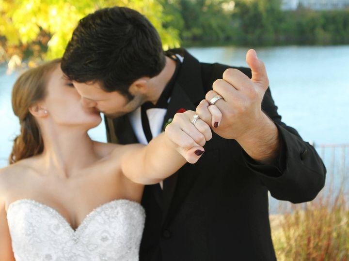 Tmx 1414191438419 002 Saratoga Springs, New York wedding photography