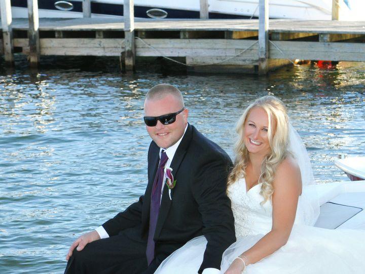 Tmx 1419142930968 013 Saratoga Springs, New York wedding photography