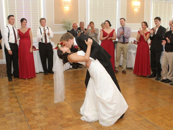 Tmx 1419142955399 017 Saratoga Springs, New York wedding photography