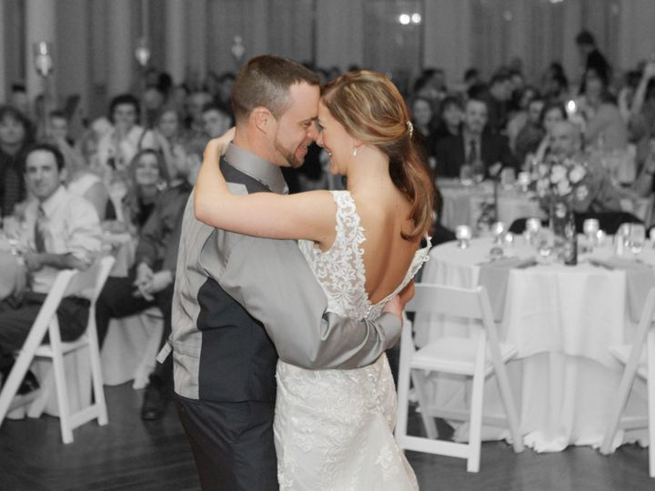 Tmx 1424763492931 001 Saratoga Springs, New York wedding photography