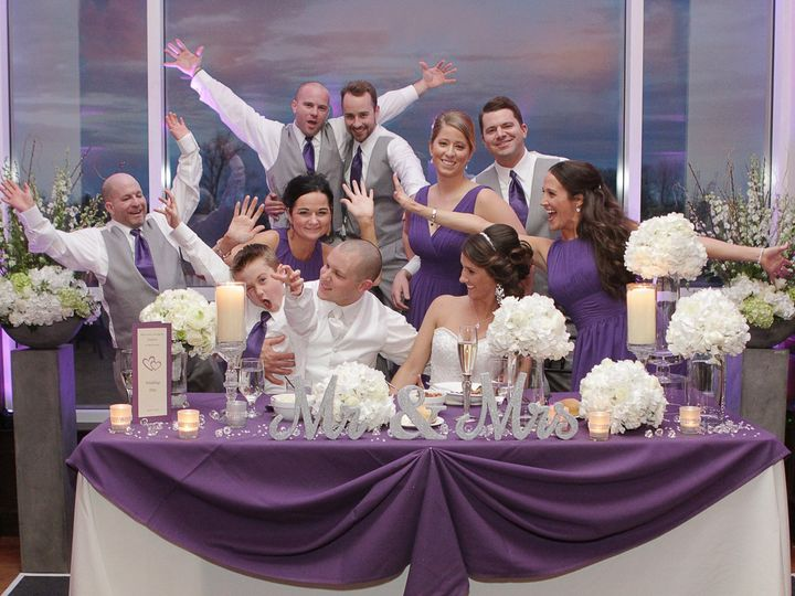 Tmx 1429844803218 037 Saratoga Springs, New York wedding photography