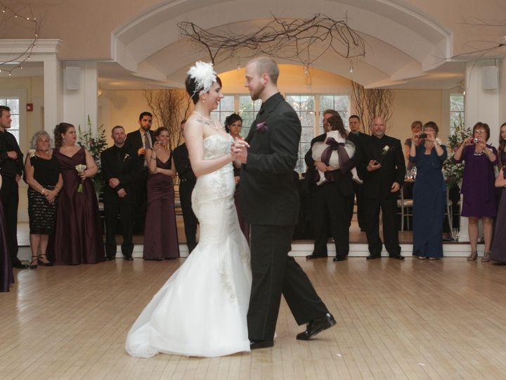 Tmx 1434003395558 001 Saratoga Springs, New York wedding photography