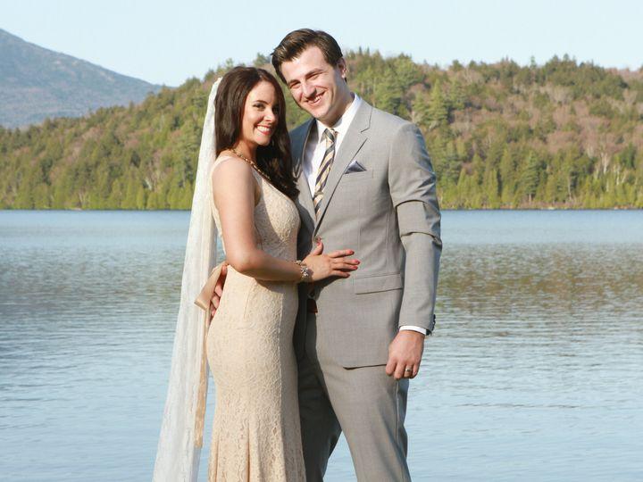 Tmx 1434003401212 002 Saratoga Springs, New York wedding photography