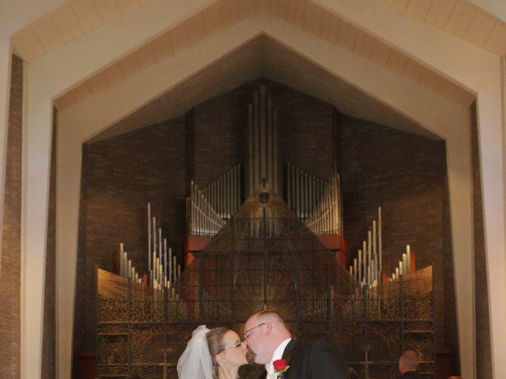 Tmx 1434003407595 003 Saratoga Springs, New York wedding photography