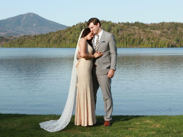 Tmx 1434003617025 021 Saratoga Springs, New York wedding photography