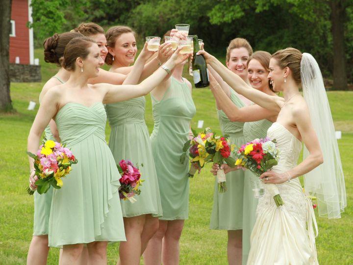 Tmx 1434003694000 033 Saratoga Springs, New York wedding photography