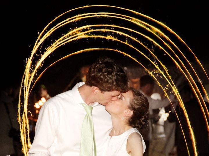 Tmx 1434049122858 014 Saratoga Springs, New York wedding photography