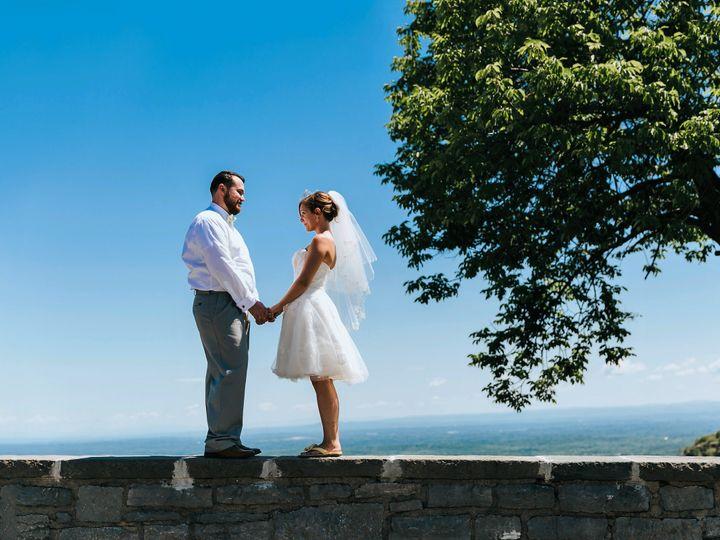 Tmx 1484981778909 3 3 Saratoga Springs, New York wedding photography