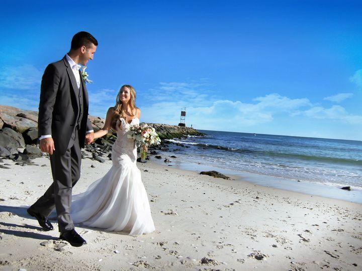 Tmx 1484981799085 3beachx0 Saratoga Springs, New York wedding photography