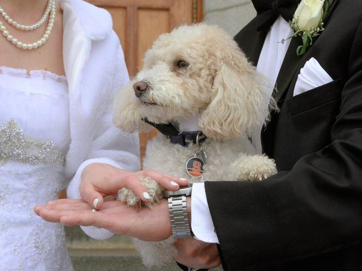 Tmx 1484981986786 7 Saratoga Springs, New York wedding photography