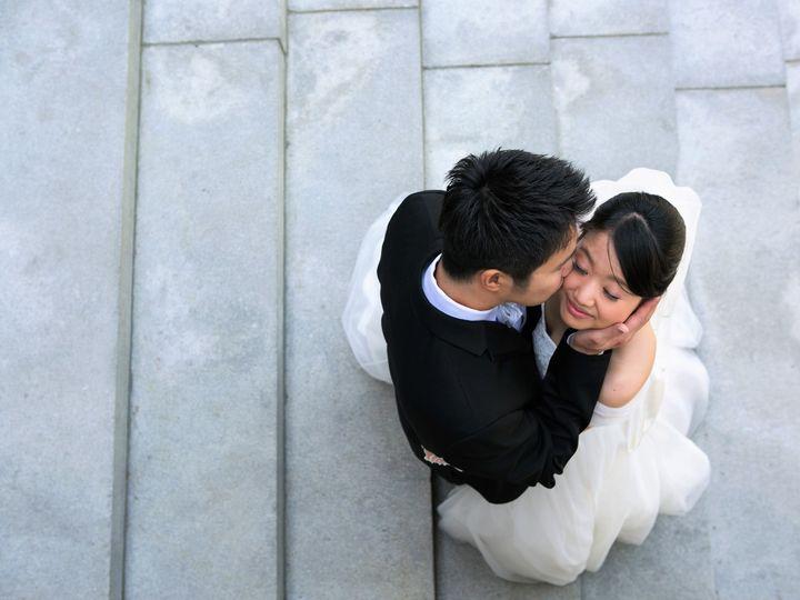 Tmx 1484982028167 9a Saratoga Springs, New York wedding photography