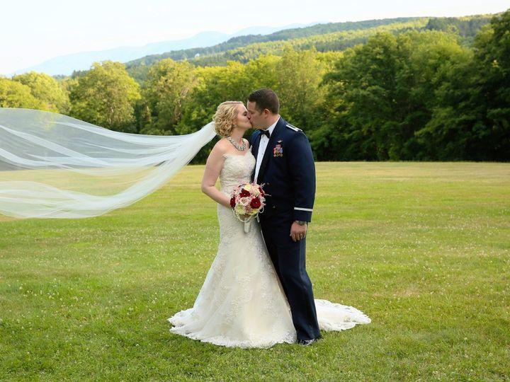 Tmx 1484982065504 13 Saratoga Springs, New York wedding photography