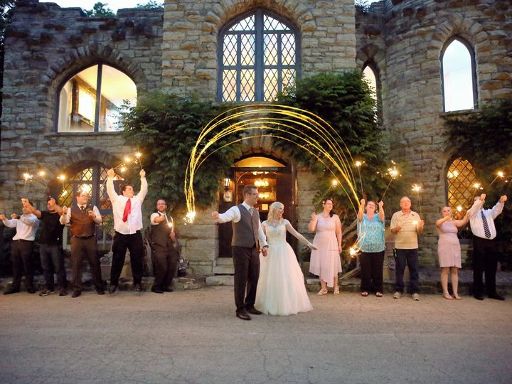 Tmx 1484982130143 40o Saratoga Springs, New York wedding photography