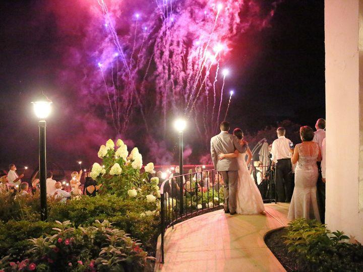 Tmx 1484982242324 101 Saratoga Springs, New York wedding photography