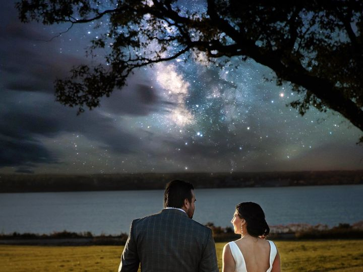Tmx 1484982269458 695x0 Saratoga Springs, New York wedding photography