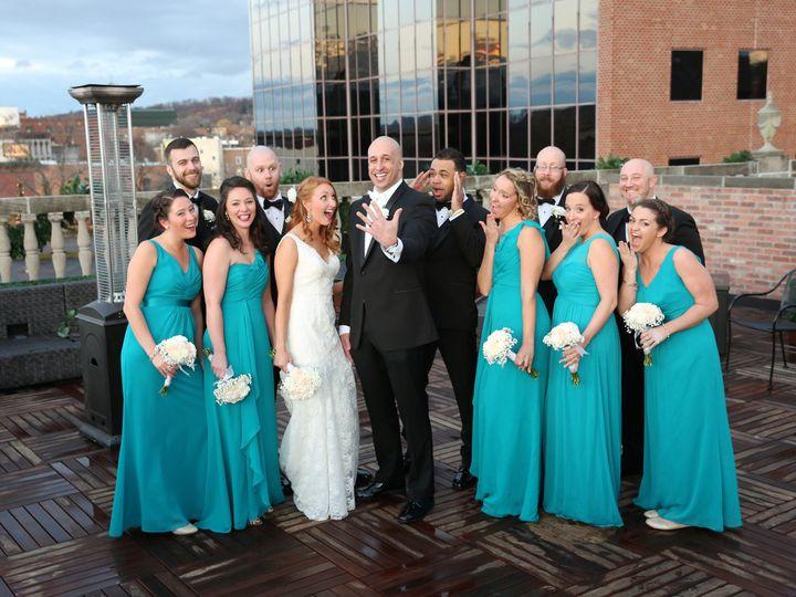 Tmx 1484985153788 2e Saratoga Springs, New York wedding photography