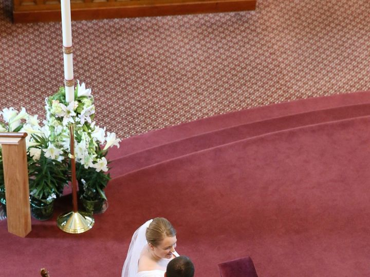 Tmx 1484985481192 21e Saratoga Springs, New York wedding photography