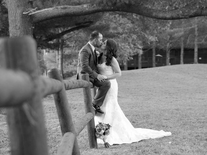 Tmx 1484985573202 50 Saratoga Springs, New York wedding photography