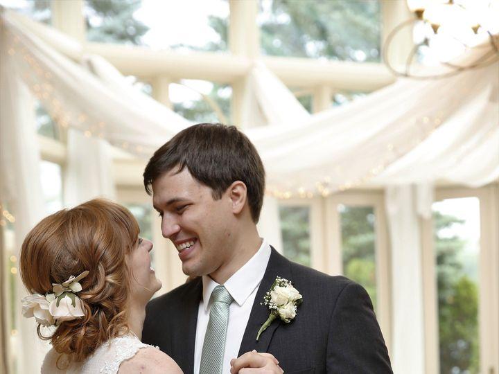 Tmx 1484988528610 37c7094 Copy Saratoga Springs, New York wedding photography