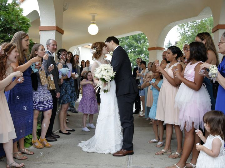 Tmx 1484988530164 37c7643 Copy Saratoga Springs, New York wedding photography