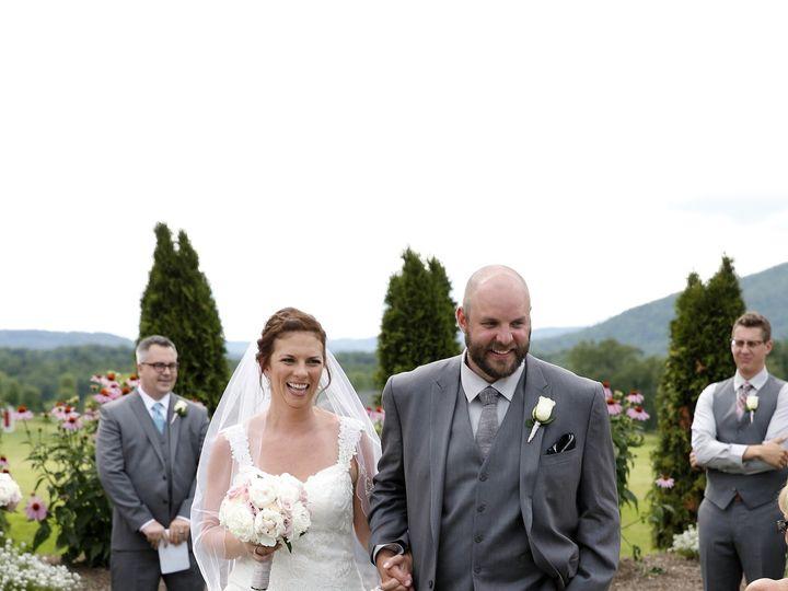 Tmx 1484988557877 37c9559 Copy 1 Saratoga Springs, New York wedding photography