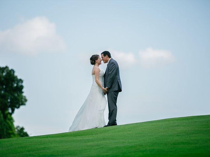 Tmx 1484988579922 Chw4445 Saratoga Springs, New York wedding photography