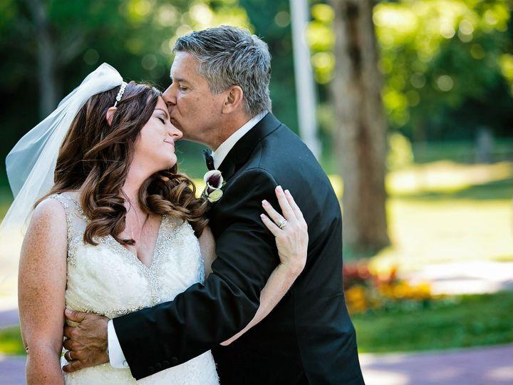 Tmx 1484988596750 Chw5527 Saratoga Springs, New York wedding photography
