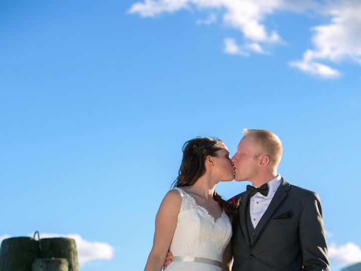 Tmx 1484988607308 0m7c3417 Saratoga Springs, New York wedding photography