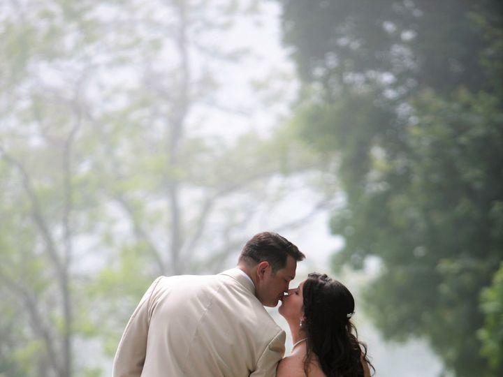 Tmx 1484988621915 001 2 Saratoga Springs, New York wedding photography
