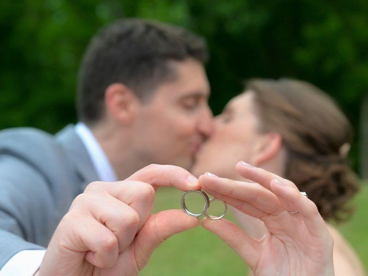 Tmx 1484988639678 001 Saratoga Springs, New York wedding photography