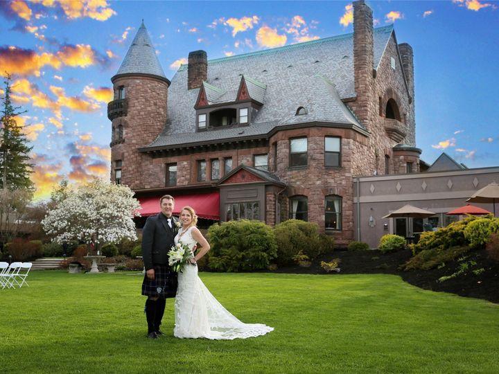 Tmx 1484988673141 001x3 Saratoga Springs, New York wedding photography