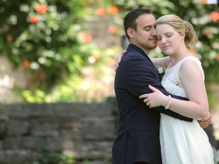 Tmx 1484988707649 1 2 Saratoga Springs, New York wedding photography