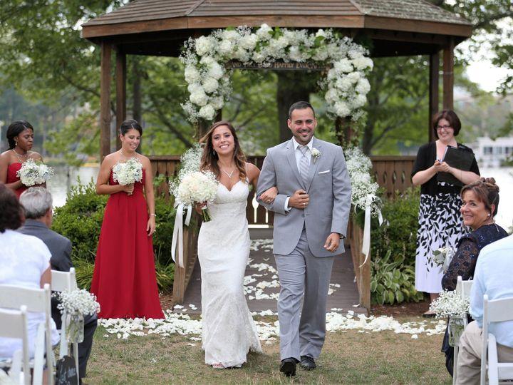 Tmx 1484988734895 1 3 Saratoga Springs, New York wedding photography